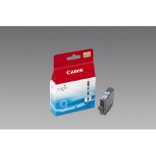 Canon 1035B001 bläckpatron cyan PGI-9C