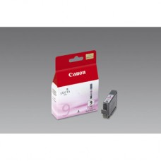 Canon 1039B001 bläckpatron fotomagenta PGI-9PM