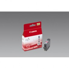Canon 1040B001 bläckpatron magenta PGI-9R