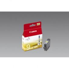 Canon 1037B001 bläckpatron gul PGI-9Y