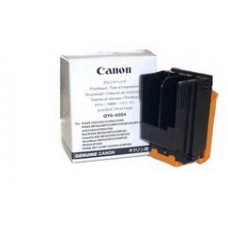 Canon QY6-0054-000 Skrivhuvud