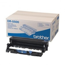 Brother DR5500 Trumma (ingen tonerkassett)