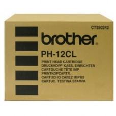 Brother PH12CL Trumma (ingen tonerkassett)