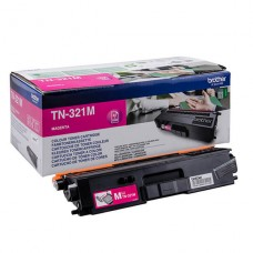 Brother TN321M tonerkassett magenta