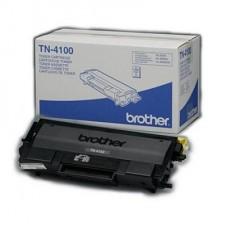 Brother TN4100 tonerkassett