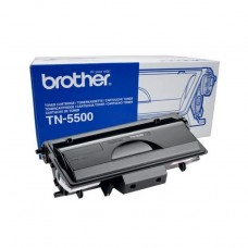 Brother TN5500 tonerkassett