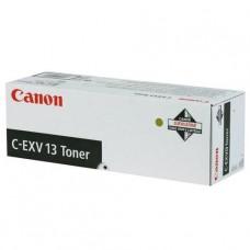 Canon 0279B002 tonerkassett svart C-EXV13