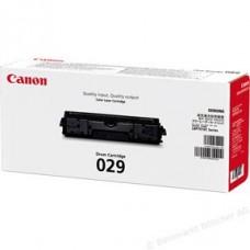 Canon 4371B002 Trumma (ingen tonerkassett) nr 29