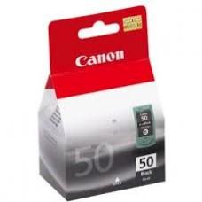 Canon 0616B001 bläckpatron svart PG-50