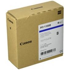 Canon 0859C001AA bläckpatron cyan PFI-1100
