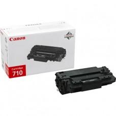 Canon 0985B001 tonerkassett svart nr 710H