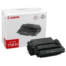 Canon 0986B001 tonerkassett svart nr 710H