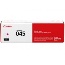 Canon 1240C002 tonerkassett magenta CRG 45