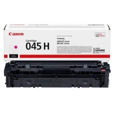 Canon 1244C002 tonerkassett magenta CRG 045H