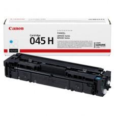 Canon 1245C002 tonerkassett cyan CRG 045H