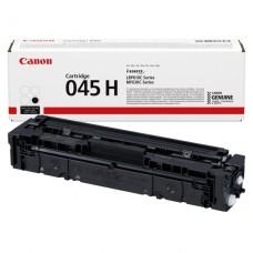 Canon 1246C002 tonerkassett svart CRG 045H