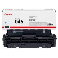 Canon 1249C002 tonerkassett cyan CRG 46