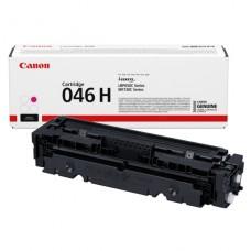 Canon 1252C002 tonerkassett magenta CRG 046H