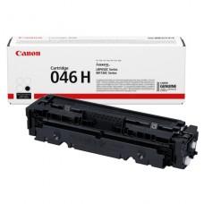 Canon 1254C002 tonerkassett svart CRG 046H