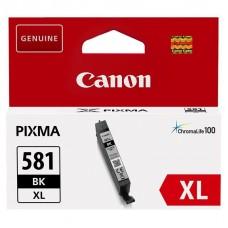 Canon 2052C001 bläckpatron svart CLI-581XL