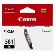 Canon 2106C001 bläckpatron svart CLI-581