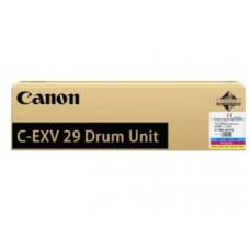 Canon 2779B003 Trumma (ingen tonerkassett) C-EXV29