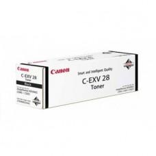 Canon 2789B002 tonerkassett svart C-EXV28BK