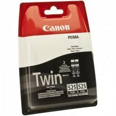 Canon 4529B010 bläckpatron svart 2x PGI-525PGBK