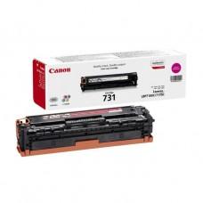 Canon 6270B002 tonerkassett magenta nr 731