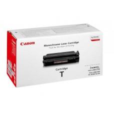 Canon 7833A002 tonerkassett svart