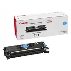 Canon 9286A003 tonerkassett cyan nr 701C