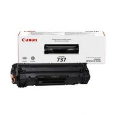 Canon 9435B002 tonerkassett svart CRG-737