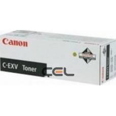 Canon 2787B002 tonerkassett svart 2787B002 C-EXV37