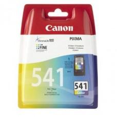Canon 5227B005 bläckpatron färg (cyan, magenta, gul) CL-541