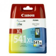 Canon 5226B005 bläckpatron färg (cyan, magenta, gul) CL-541XL