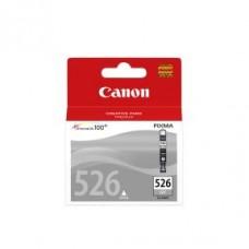 Canon 4544B001 bläckpatron Grå CLI-526GY