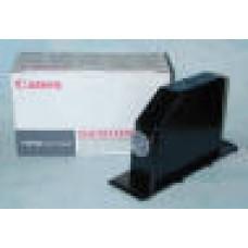 Canon 1384A002 tonerkassett NPG13