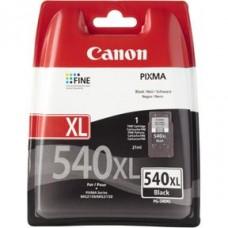 Canon 5222B005 bläckpatron svart PG-540XL
