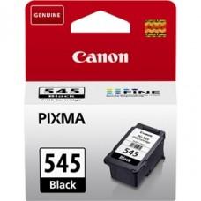 Canon 8287B001 bläckpatron svart PG-545