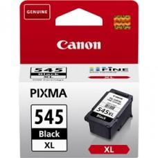Canon 8286B001 bläckpatron svart PG-545 XL