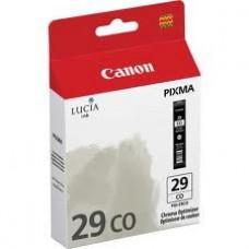 Canon 4879B001 bläckpatron PGI-29CO