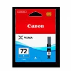 Canon 6404B001 bläckpatron cyan PGI-72C