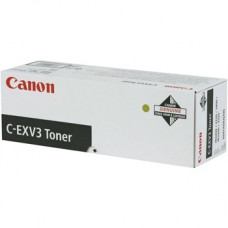 Canon 6647A002 tonerkassett C-EXV3
