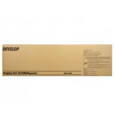 Develop 4062405 Trumma (ingen tonerkassett) magenta