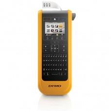 DYMO XTL 300 24 mm Label Maker, QWERTY, 1873490