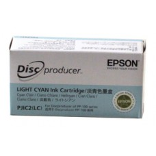 Epson C13S020448 bläckpatron ljus cyan