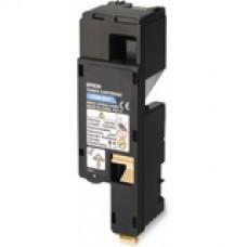 Epson C13S050613 tonerkassett cyan