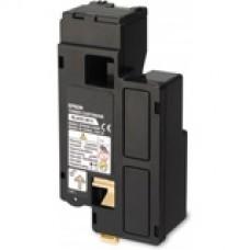 Epson C13S050614 tonerkassett svart