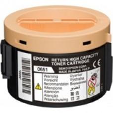 Epson C13S050651 tonerkassett
