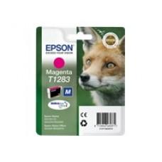 Epson C13T12834011 bläckpatron magenta